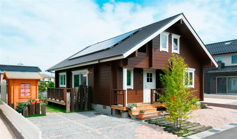 storey-and-half-cabin-house-country-japanese-style