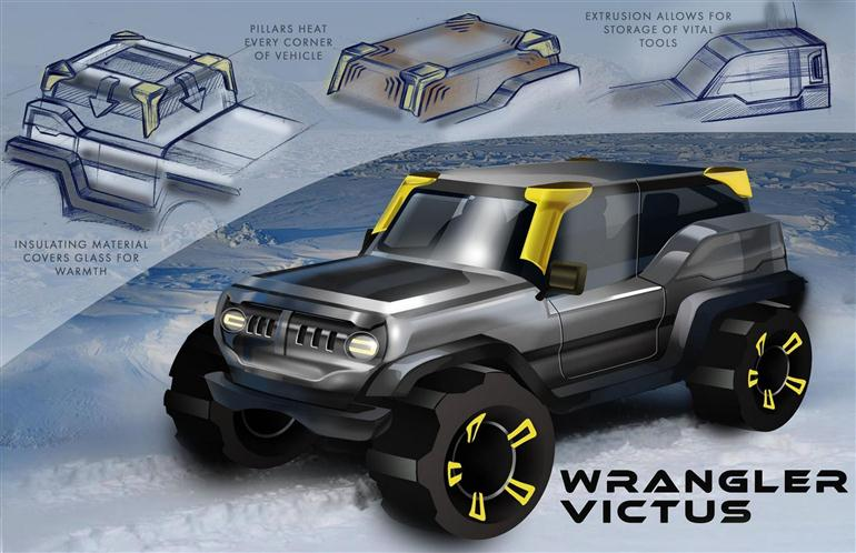students-design-a-jeep-wrangler-for-2030