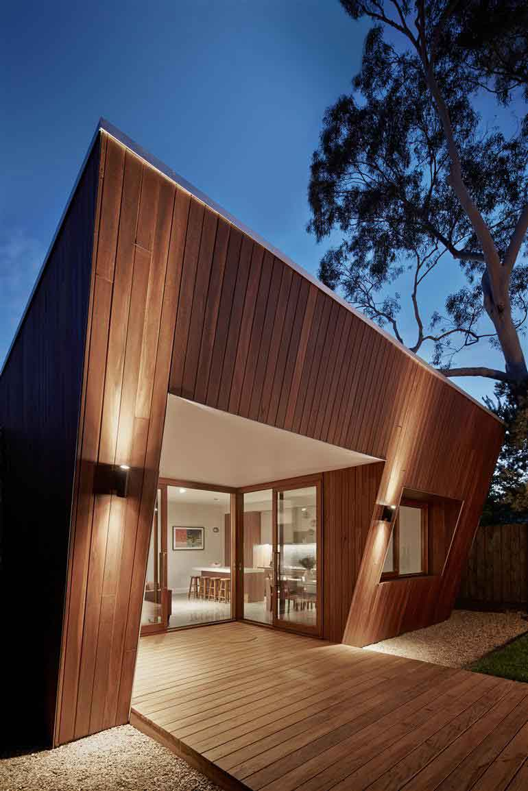 thornbury-house-mesh-design