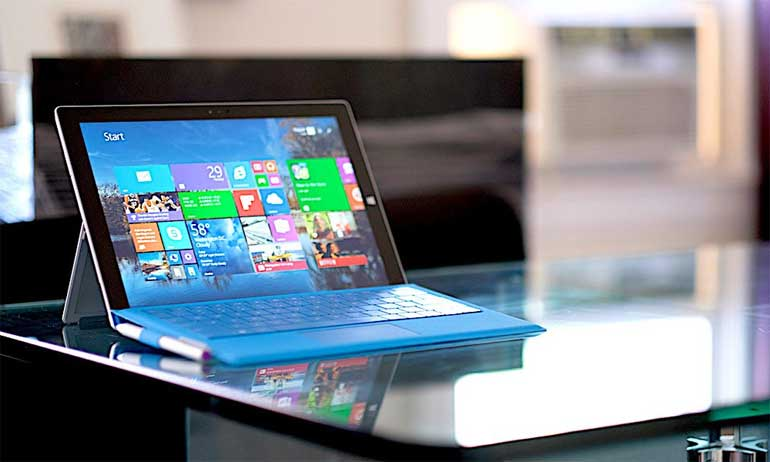 ultra-affordable-microsoft-surface-rumor