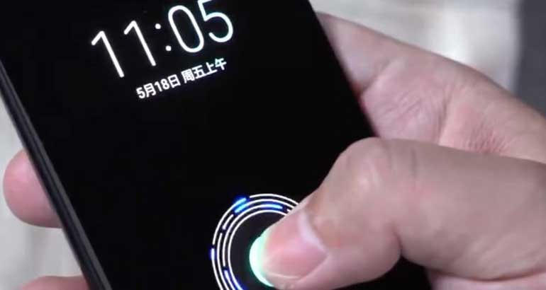 xiaomi-mi-8-under-display-fingerprint-sensor-hands-on-video