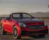 2019-mercedes-amg-slc-43-plus-23hp