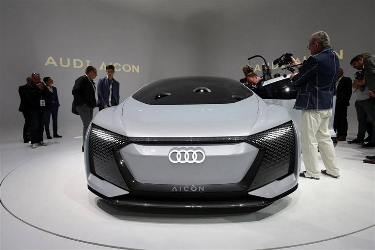 audi-use-aicon-ev-for-autonomous