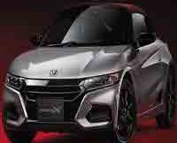 honda-s660-modulo-x-launched
