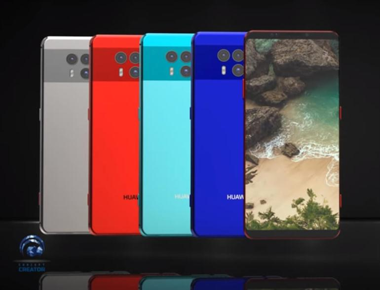 huawei-mate-20-concept