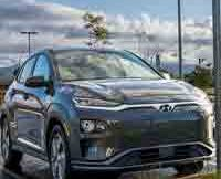 hyundai-kona-ev-is-already-sold-out-in-norway
