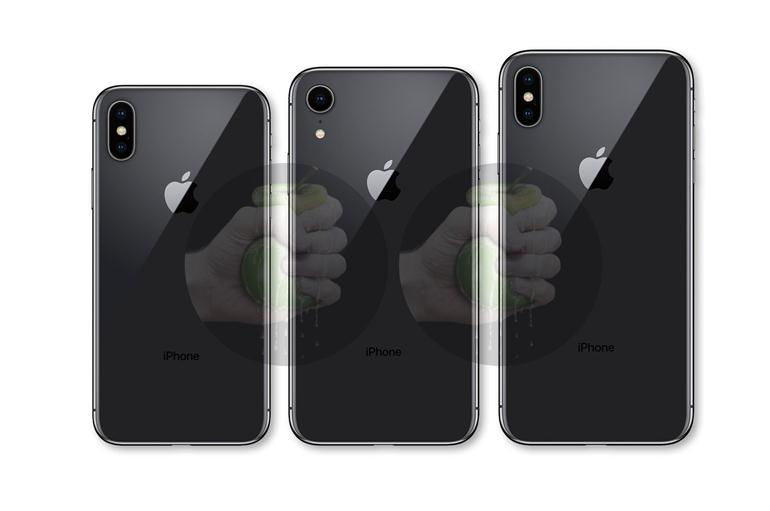 iphone-2018-new-renders