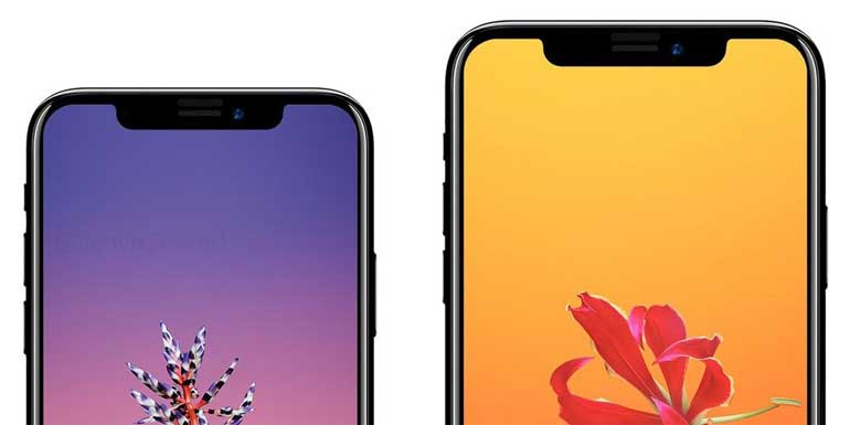 iphone-2019-come-with-oled-display