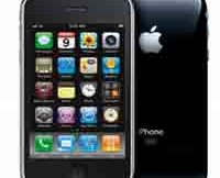 iphone-3gs-returns-in-south-korea