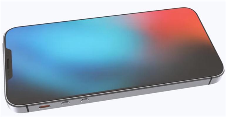 iphone-se-2-concept-with-notch