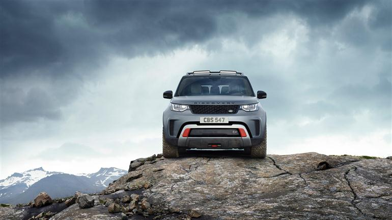 land-rover-autonomous-driving-for-off-road