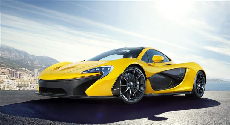 mclaren-will-create-a-hybrid-and-electric-car
