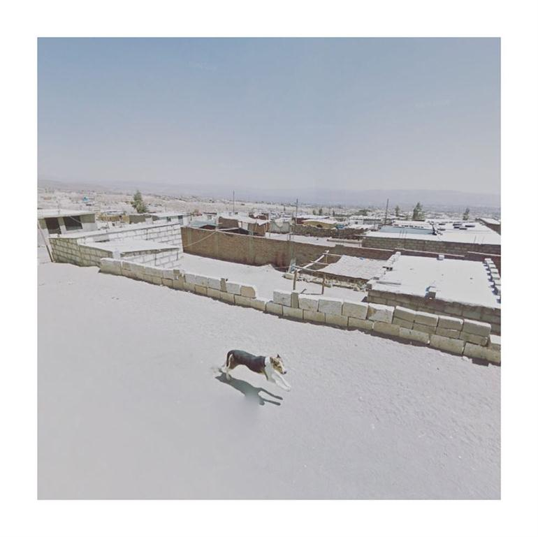 minimal-from-google-street-view