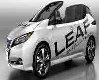 nissan-leaf-open-car