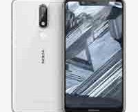 nokia-5-1-plus-with-notch-render