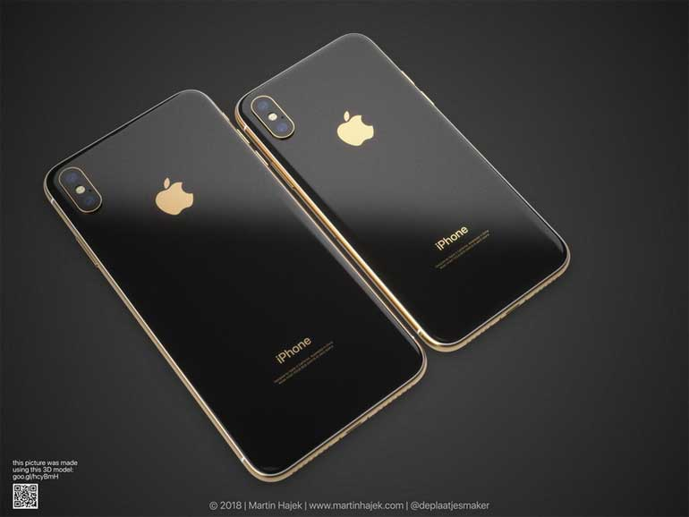 phone-x-plus-to-be-most-popular