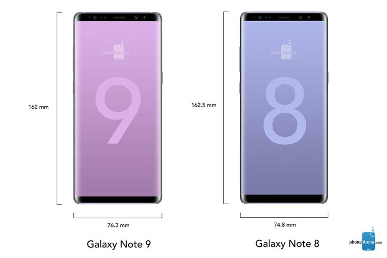 samsung-galaxy-note-9-leaks-design-screen