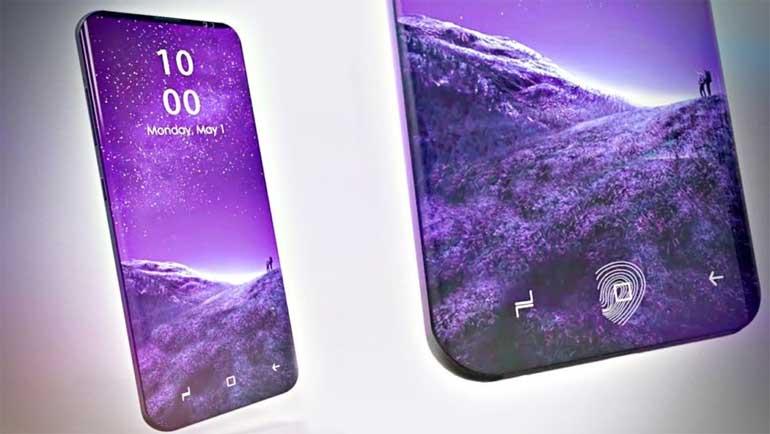 samsung-galaxy-s10-in-display-fingerprint-sensor