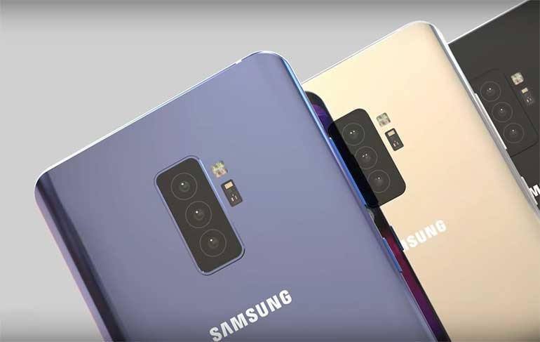 samsung-galaxy-s10-triple-rear-camera
