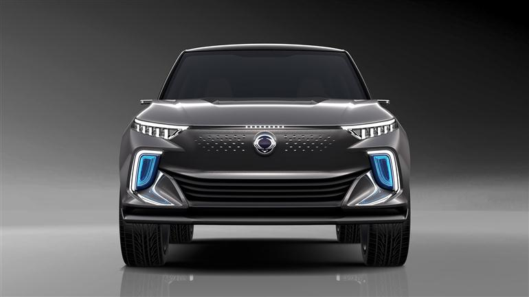 ssangyong-planned-diesel-electric-engine