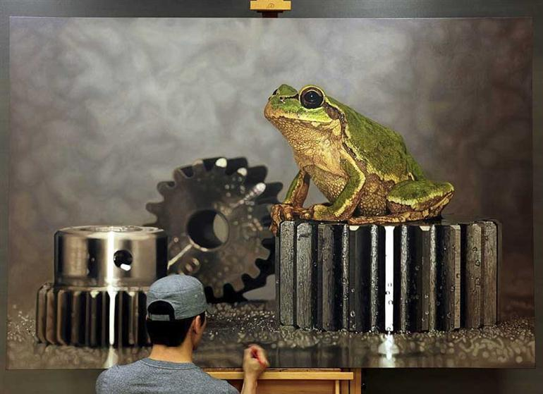 too-realistic-paintings-by-young-sung-kim