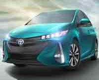 toyota-new-plant-hydrogen-in-japan