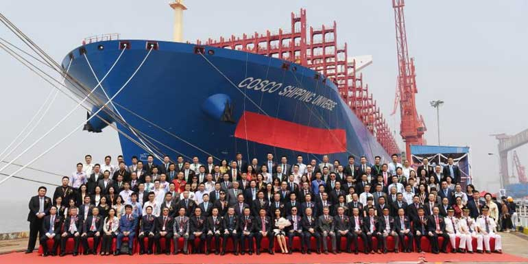 worlds-largest-containership-made-in-china