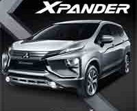 all-new-mitsubishi-xpander-teaser