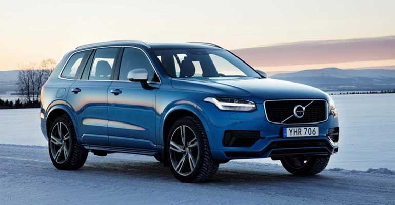 all-new-volvo-xc90-come-with-autonomous-level4