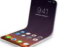apple-gets-patent-for-folding-display