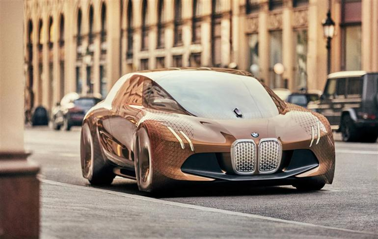 bmw-baidu-apollo-project