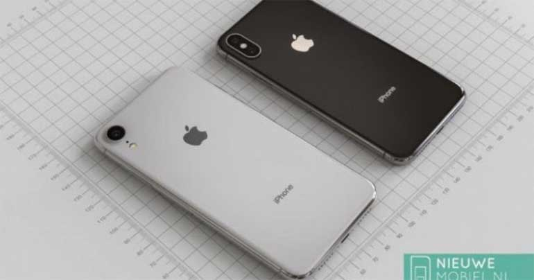 compare-iphone-9-dummy-vs-iphone-x-size