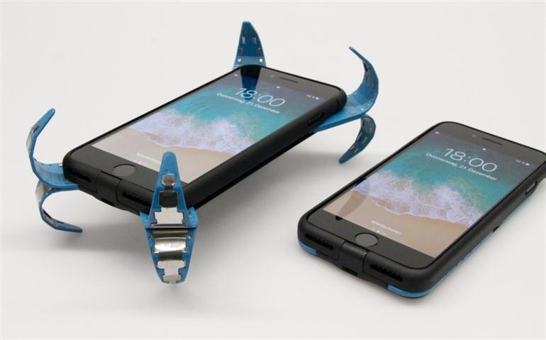 cool-iphone-case