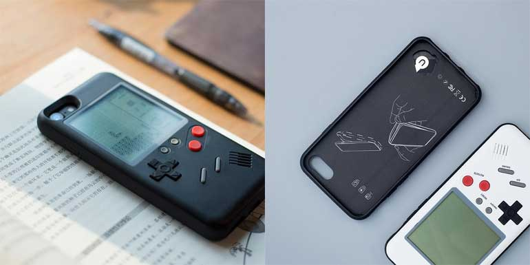 game-boy-iphone-case