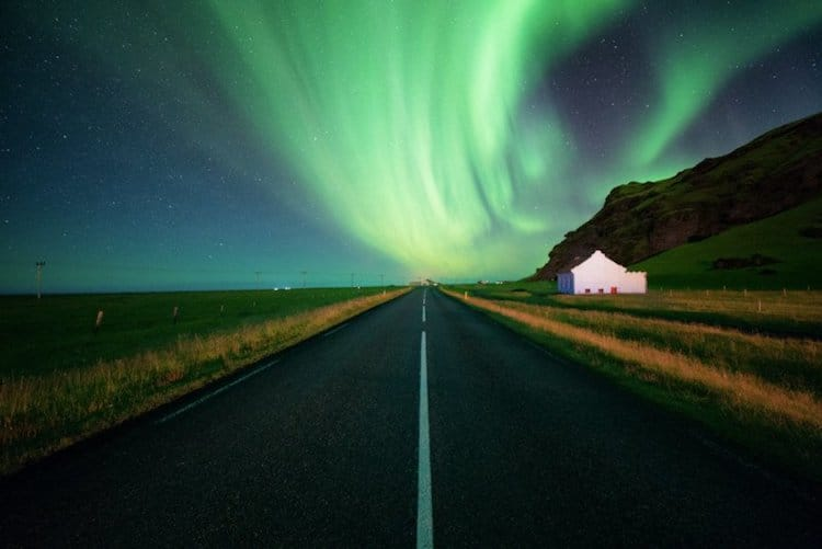 iceland-travel-photography-by-albert-dros