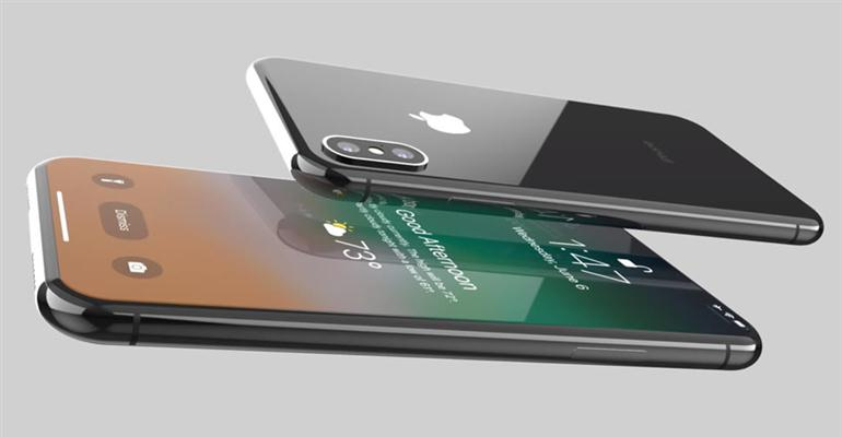 iphone-2018-concept-by-everythingapplepro