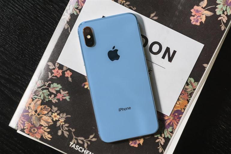 iphone-2018-new-color-renders