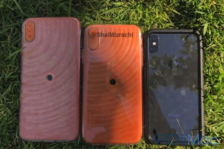 iphone-9-iphone-x-plus-dummy-video-preview