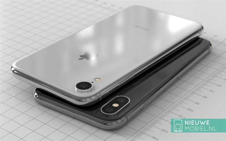 iphone-9-render-compared-with-iphone-x