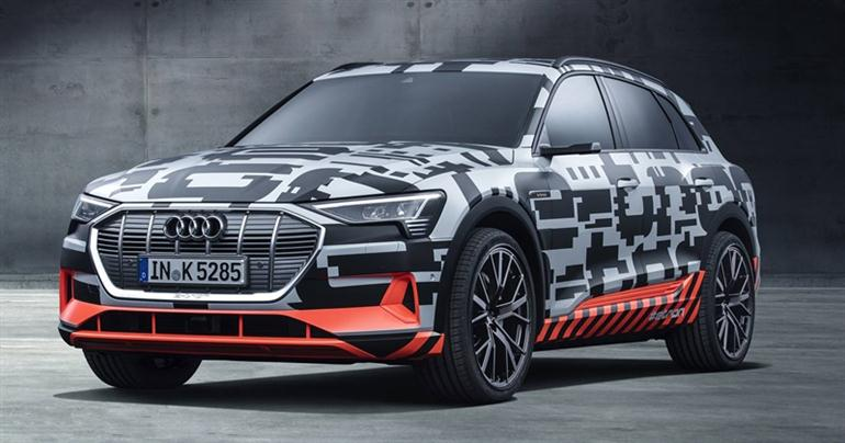 launch-of-audi-e-tron-postponed