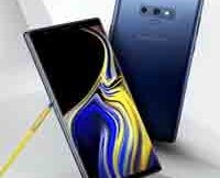new-samsung-galaxy-note9-press-render