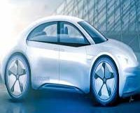 new-volkswagen-beetle-may-be-ev-4-door