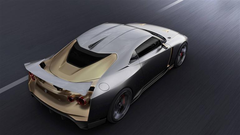 nissan-gt-r50-by-italdesign-concept