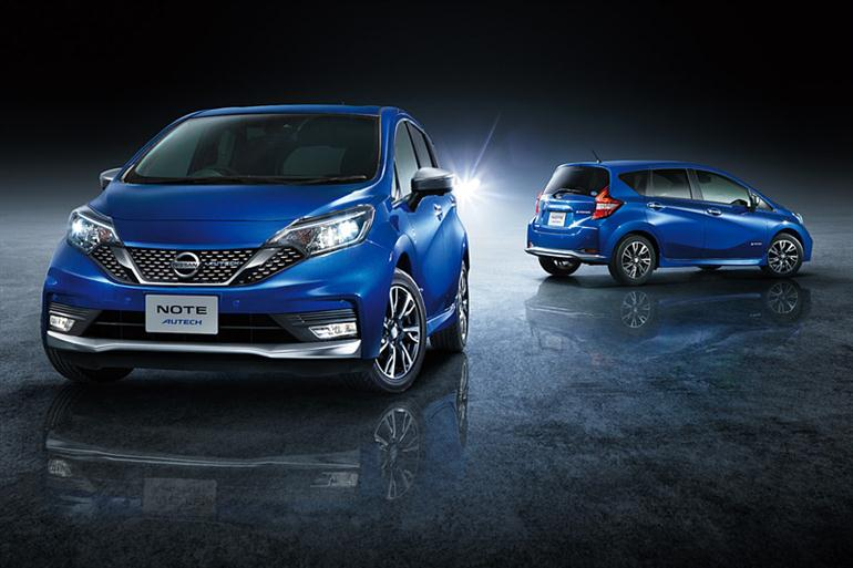 nissan-note-e-power-4wd-2018