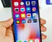 phone-x-iphone-se-will-discontinued-fall