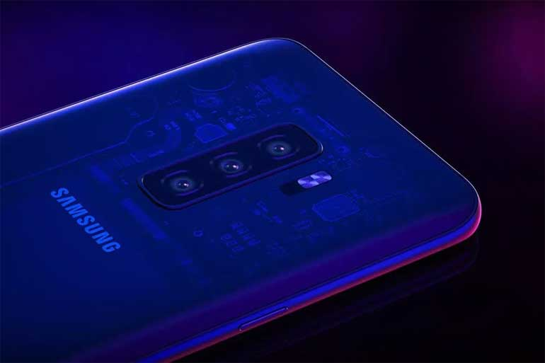samsung-galaxy-s10-has-3-versions