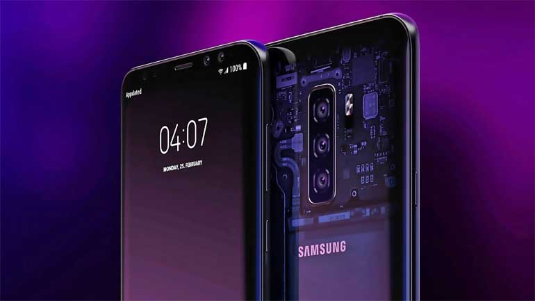 samsung-galaxy-s10-plus-have-5-camera