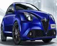 alfa-romeo-mito-be-axed-early-2019