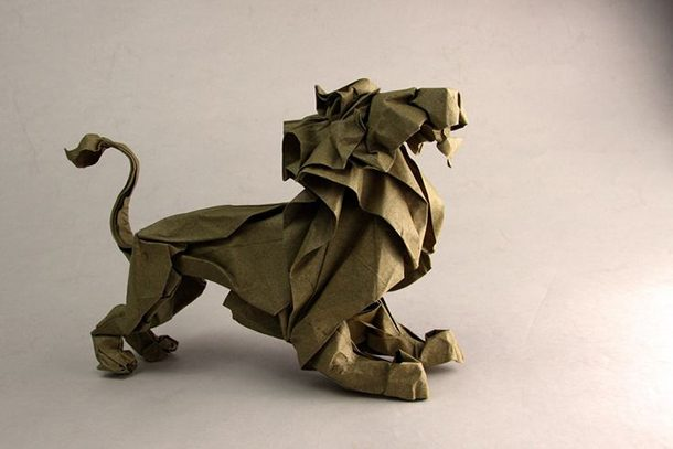 amazing-origami-artworks
