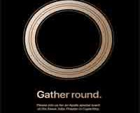 apple-iphones-event-september-12